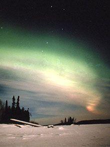 http://www.cbc.ca/sevenwonders/wonder_northern_lights.html