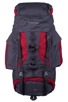 17 Best DRY BAG COLLECTION images  49cccf19a2015