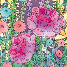 flora1.jpg (400×400)