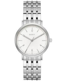 Relojes Tissot La Mejor Relaci 243 N Calidad Precio Acc 233 Dez