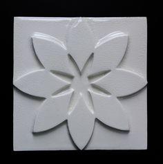 Linea lotto! Design #2 white