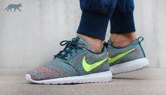 b71fb662d4a74 Die 23 besten Bilder von Sneaker