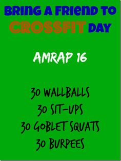 Bring_a_Friend_to_CrossFit_Day_WOD