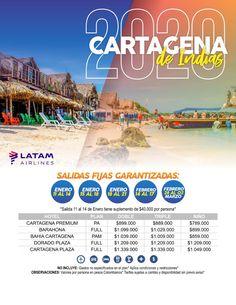 LT #viajes #agenciadeviajes #travelagency #travel #tour #tours #vacaciones #vacations #travelgram #viajeros #turismo #tourism #instatravel #trip #colombia #popayan #cali #bogota #medellin #cartagena #barranquilla Cali, Tours, Travel Agency, Barranquilla, Cartagena, Vacations, Tourism