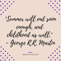 Take some motivation from some happy summer fun quotes that embody the season perfectly in words that you can share with others. Quotes About Summer Bad Day Quotes, Teen Quotes, Motivational Quotes For Life, Good Life Quotes, Work Quotes, Quotes For Kids, Happy Quotes, Quotes Quotes, Quotes To Live By