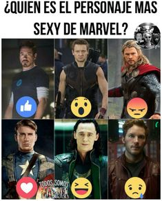 Tom Hiddleston (Loki) Robert D. Marvel Heroes, Marvel Avengers, Zodiac Signs Couples, Robert D, Avengers Memes, Tom Hiddleston Loki, Stan Lee, Avengers Infinity War, Marvel Universe