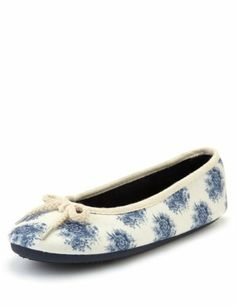 Buy Mules From The Next Uk Online Shop Slippers Pinterest Uk Online And Shopping