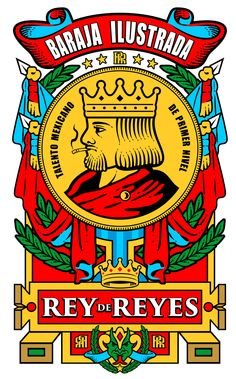 REY-DE-REYES-VÉRTIGO-7.jpg (1181×1900)