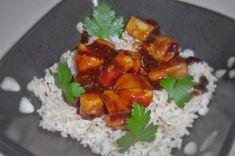 Lekkere Oosterse Ajam Panggang recept - Eén van de lekkerste kip recepten uit m'n boekje!