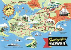 Greetings-From-Gower.png