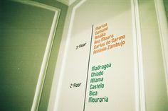 * Lisb'on Hostel * #Rooms #hostel #lisboa #lisbon