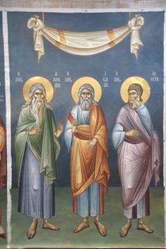 Visit the post for more. Religious Images, Religious Icons, Monastery Icons, Byzantine Icons, Painting Studio, Art Icon, Orthodox Icons, Roman Catholic, Christianity