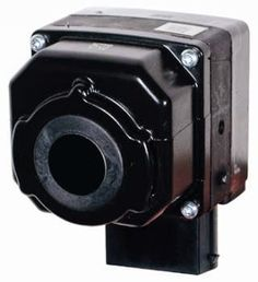 Thermal Imaging, Night Vision and Infrared Camera Systems Base Model, Us Department Of State, Car Wifi, Best Home Security System, Thermal Imaging Camera, Day For Night, Night Time, Best Amazon, Car Gadgets