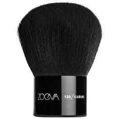Zoeva - Gesicht - 120 - Kabuki bei douglas.de 14,99 €