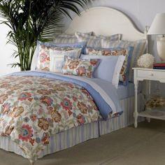 tommy hilfiger bedding | Tommy Hilfiger LaCroix full comforter set | Flickr - Photo Sharing!