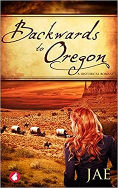 Backwards to Oregon is one of the most popular lesbian romance books. Check out the entire book list of popular lesbian romance books from romance book blogger, She Reads Romance Books. Historical Romance Books, Good Romance Books, Romance Novels, Historical Fiction, Oregon, Alternate History, Fiction Novels, Free Reading, Reading Books