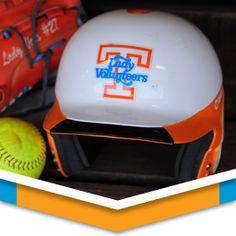 lady vol softball!