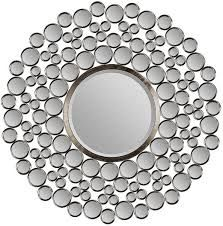 mandalas decorativas com espelho - Pesquisa Google