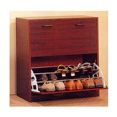31 best shoe cabinets images drawer drawers open shelving rh pinterest com