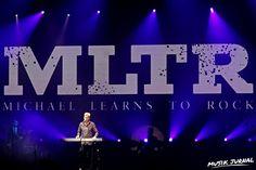 Konser Di Jakarta, Ini Dia Daftar Lagu Yang Dibawakan Michael Learns To Rock | Musik Jurnal