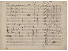 Johannes Brahms: 4. Symphonie op. 98