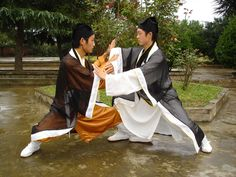 Wudang refers to the Wudang Mountain in Hubei Province and it is a…