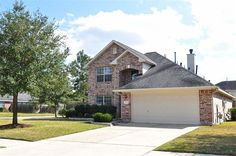 NEW listing in EAGLE SPRINGS!