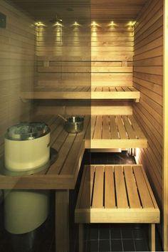 Cabin Office, Home Projects, Shelves, House, Sauna Ideas, Saunas, Google, Home Decor, Bathroom
