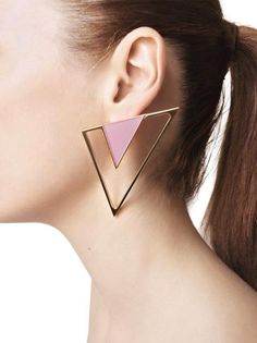 SYLVIO GIARDINA JEWELRY :BETWEEN EMPTY AND FULL, BETWEEN LIGHT AND COLOR. Sylvio Giardina Jewelry, a soul that encloses two identities, two inclinations, for art and fashion. A duality perceptible in his creations.Find out more http://ob-fashion.com/sylvio-giardina-jewelry/?lang=en #jewelry#madeinitaly #jewels #jewellery #fashion #accessories #trends2017 #sylviogiardina #obfashion #emergingdesigner #emergingbrand #bags #shopping +sylvio giardina