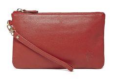 "Handbag BUTLER ""Mighty Purse"" Charge On The Go Purse (Ruby Red) Handbag Butler,http://www.amazon.com/dp/B00D9QC28K/ref=cm_sw_r_pi_dp_ZYMJsb0N1RFPFMSA"