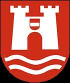 Autoankauf Exclusiv: Dies ist das Wappen der Stadt Linz