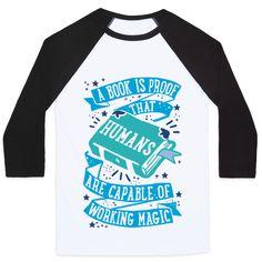 NERDO Herren Integrate Yourself T-Shirt