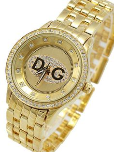 bling #watches