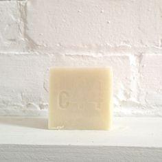 carriage 44   ylang ylang soap