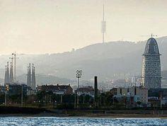 Numa Growth Barcelona
