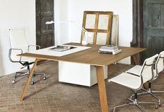 Meilleures images du tableau mobilier bureaux bureaus