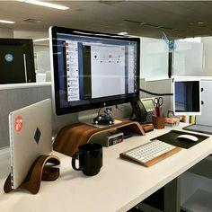 @isetups - #iSetups @benbloodworth - #regrann #angular #angular2 #nodejs #angularjs #code #coder #coding #dev #developer #development #firebase #html #html5 #css #css3 #javascript #js #macbook #macbookpro #nodejs #java #php #software #tech #technology #ruby #webdesign #webdeveloper #sublimetext