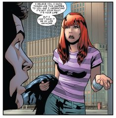 from the story PERYL EDIT - cheryl blossom & peter parker by soberdanger (graphics account) with 387 reads. Comic Book Characters, Comic Books, Marvel Dc, Marvel Comics, Marvel Costumes, Mary Jane Watson, Todd Mcfarlane, Gwen Stacy, Cheryl Blossom