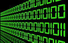 computer numbers - Google zoeken
