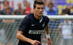 Serie A, Inter-Napoli, le formazioni ufficiali, sorpresa in casa Napoli #inter #napoli #serie #a #formazioni
