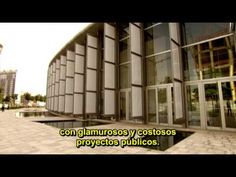 """The Great Spanish Crash"": Reportaje de la BBC sobre España"
