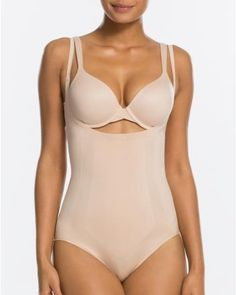 c39711f680 The Best 4 Body Shapers Ever