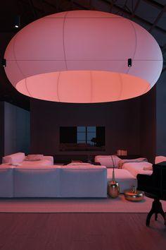 Home Room Design, Dream Home Design, Modern House Design, Home Interior Design, Interior Architecture, Dream House Interior, Luxury Homes Dream Houses, Aesthetic Rooms, Dark Interiors
