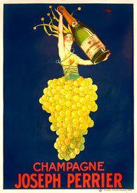 Chisholm Poster - Original Vintage Poster Gallery in Chelsea Manhattan New York