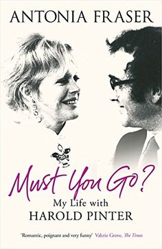Must You Go? von Antonia Fraser http://www.amazon.de/dp/0753828782/ref=cm_sw_r_pi_dp_4KBzwb0M9Q91D