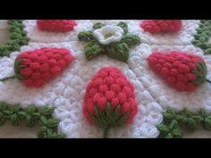 Diy And Crafts, Arkansas, Decor, Crochet Stitches, Crochet Doilies, Crochet Flowers, Amigurumi, Decoration, Decorating