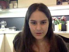 La vittoria di Caterina: l'Inps le riconosce l'invalidità  http://tuttacronaca.wordpress.com/2014/02/27/la-vittoria-di-caterina-linps-le-riconosce-linvalidita/