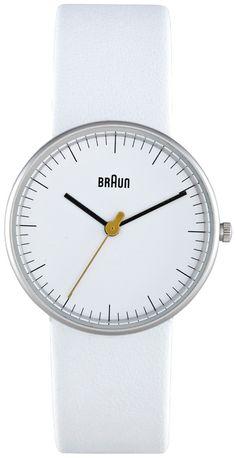 http://www.watchismo.com/braun-bn0021whl.aspx
