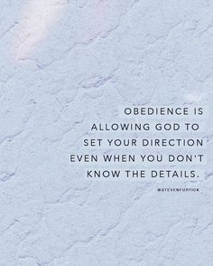 Inspirational Bible Quotes, Bible Verses Quotes, Jesus Quotes, Encouragement Quotes, Meaningful Quotes, Faith Quotes, Wisdom Quotes, Me Quotes, Church Quotes