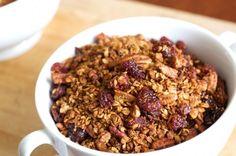 Blueberries 'n' Cream Amaranth Porridge | Recipe | Blueberries ...